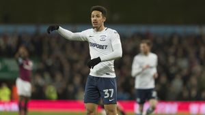 Aston Villa vs PNE, Tuesday 20th February 2018