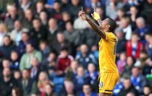 Chesterfield v Preston North End - Sky Bet Football League One Play-Off Semi Final