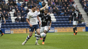 PNE v Fulham, Saturday 10th March 2018