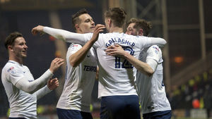 PNE v Leeds United, Tuesday 10th April 2018