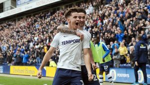 pne v sunderland saturday 30th september 2017