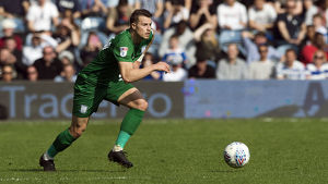 QPR v PNE Billy Bodin (3)